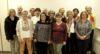 Jama'Vie 18 recrute et forme ses Bénévoles
