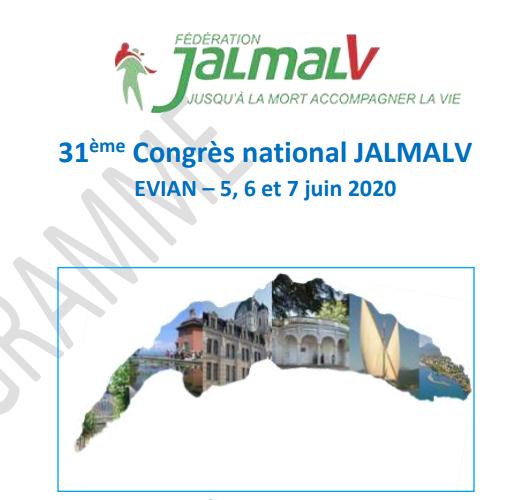 Congrès Jalmalv